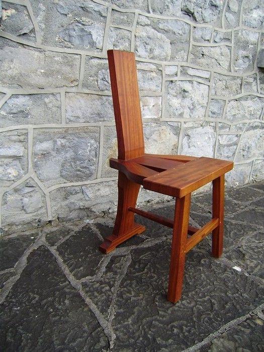 Admirable Old Irish Chair Tuam Chair Chair Bench Table Chairs Alphanode Cool Chair Designs And Ideas Alphanodeonline