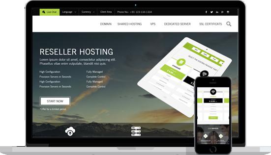 Cheap Web Hosting Kenya Domain Registration Kenya Ehost Kenya Cheap Web Hosting In Keny Ecommerce Website Design Professional Web Design Ecommerce Website