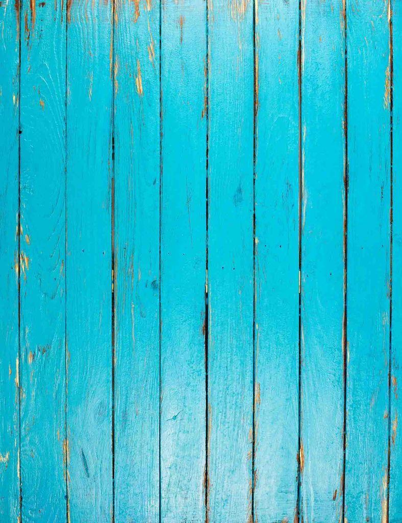 Grunge Blue Wood Floor Texture Backdrop For Photography Photography Backdrops Wood Floor Texture Blue Wood