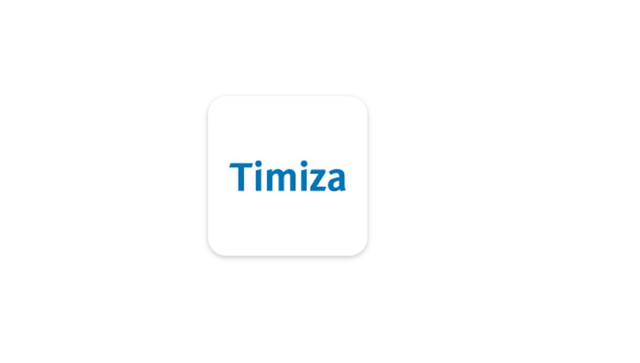 Timiza Loan App How to apply, Interest rates and account