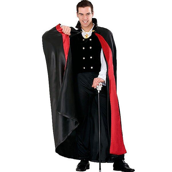 disfraz de conde dracula dracula miedo halloween