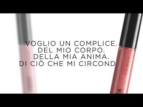 CLIENTE: Kripa Venezia | PROGETTO: video di presentazione Kripa Beauty Respect. Una nuova concezione di make up, un innovativo sistema di distribuzione e commercializzazione: tutto questo è Kripa Venezia. La bellezza è con Milk adv. http://bit.ly/1xW4bxX  #madeinmilk #advertising #adv #beauty