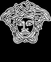 Pin By Erica Mendoza Montoya On Logos Art Logo Clip Art Vector Logo