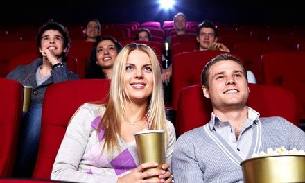 Movie Theatre Ticket Coupons from Fandango ~ $7 each!!!
