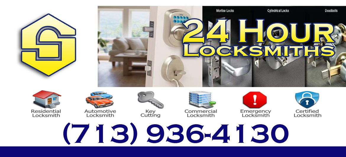 Pin by maduri on Business.site 24 hour locksmith