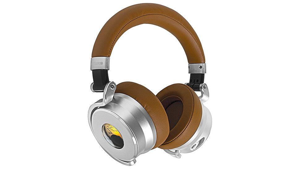 METERS OV-1 HEADPHONES | Tech | Headphones, Technology