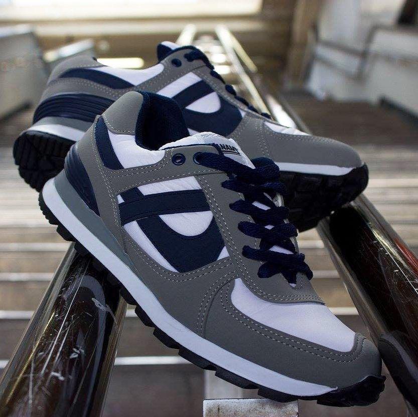 online store ce839 53889 Tenis panam  Sneakers  Sneakers, Sneakers nike, Shoes