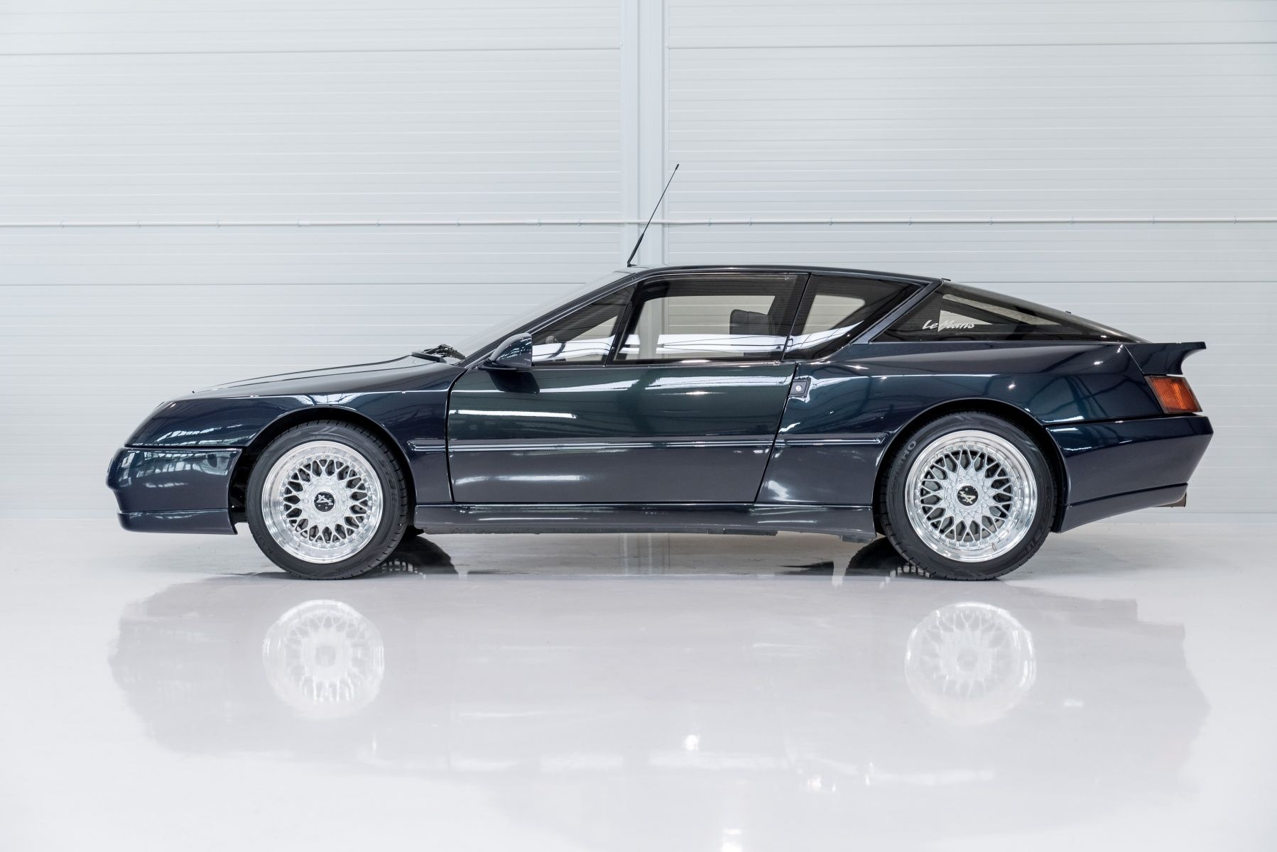 114e124da2a4a9d6c6141b02fdc32ec9 Terrific Ferrari Mondial Le Bon Coin Cars Trend