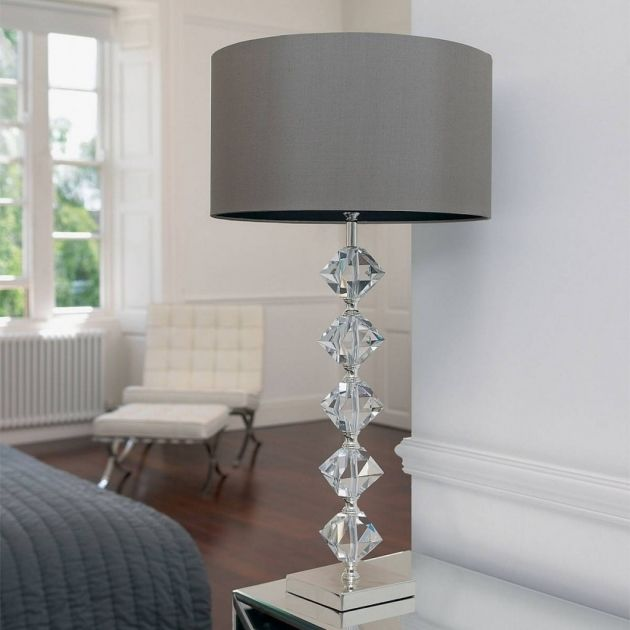 Table Lamps Tiffany Floor Lamp