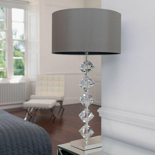 table lamps tiffany floor lamp