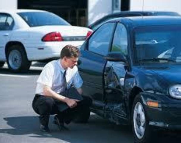 Best Auto Insurance Companies For College Students Cheap Car