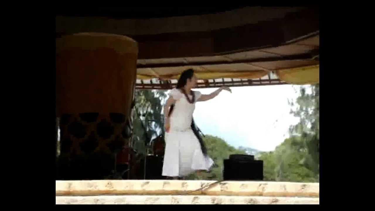 Hula Dance Amp Hawaiian Birthday Song W Lyrics With Images
