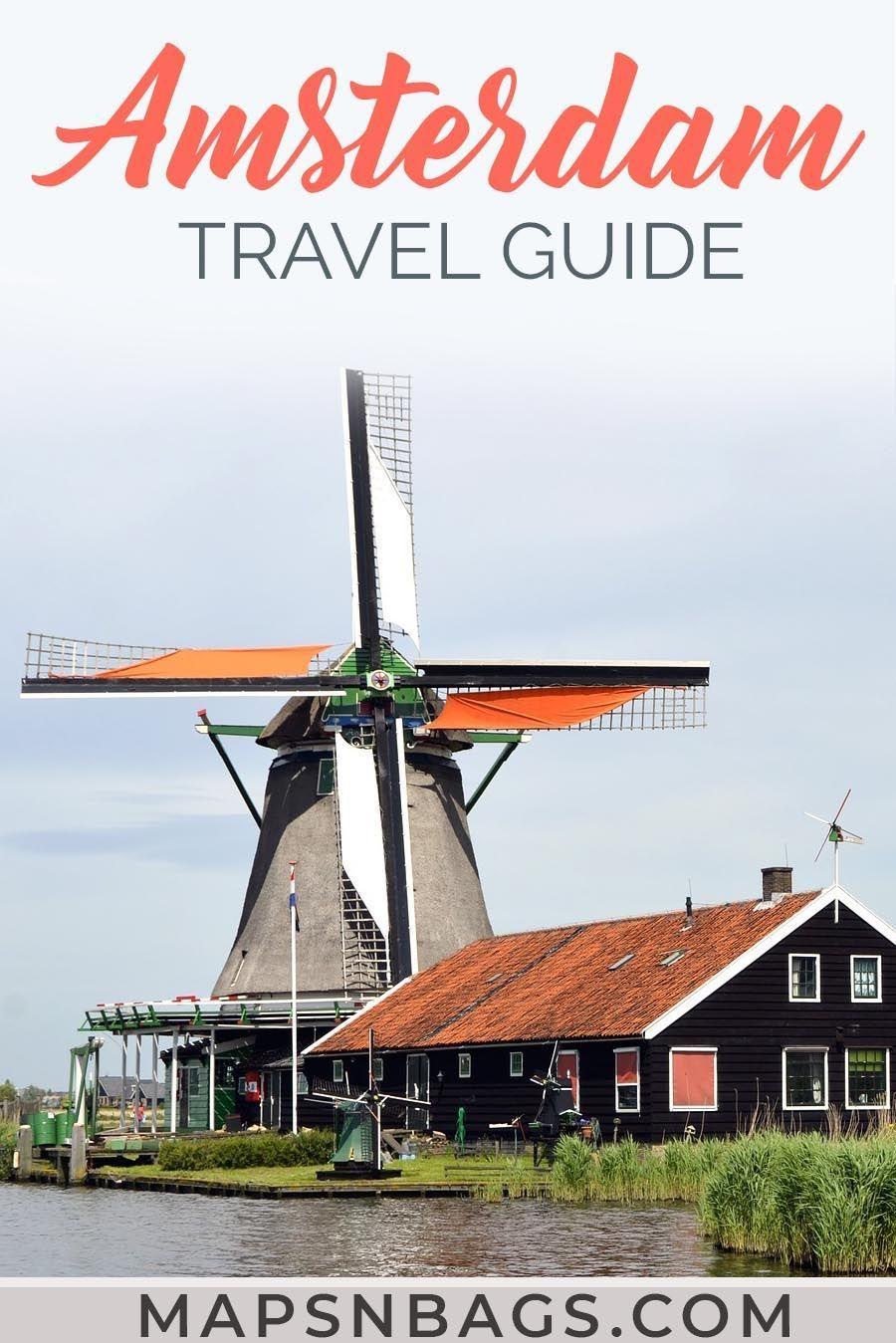 Grotesque Travel Friends Holidayshop Boraboravacation Amsterdam Locales Holandesa
