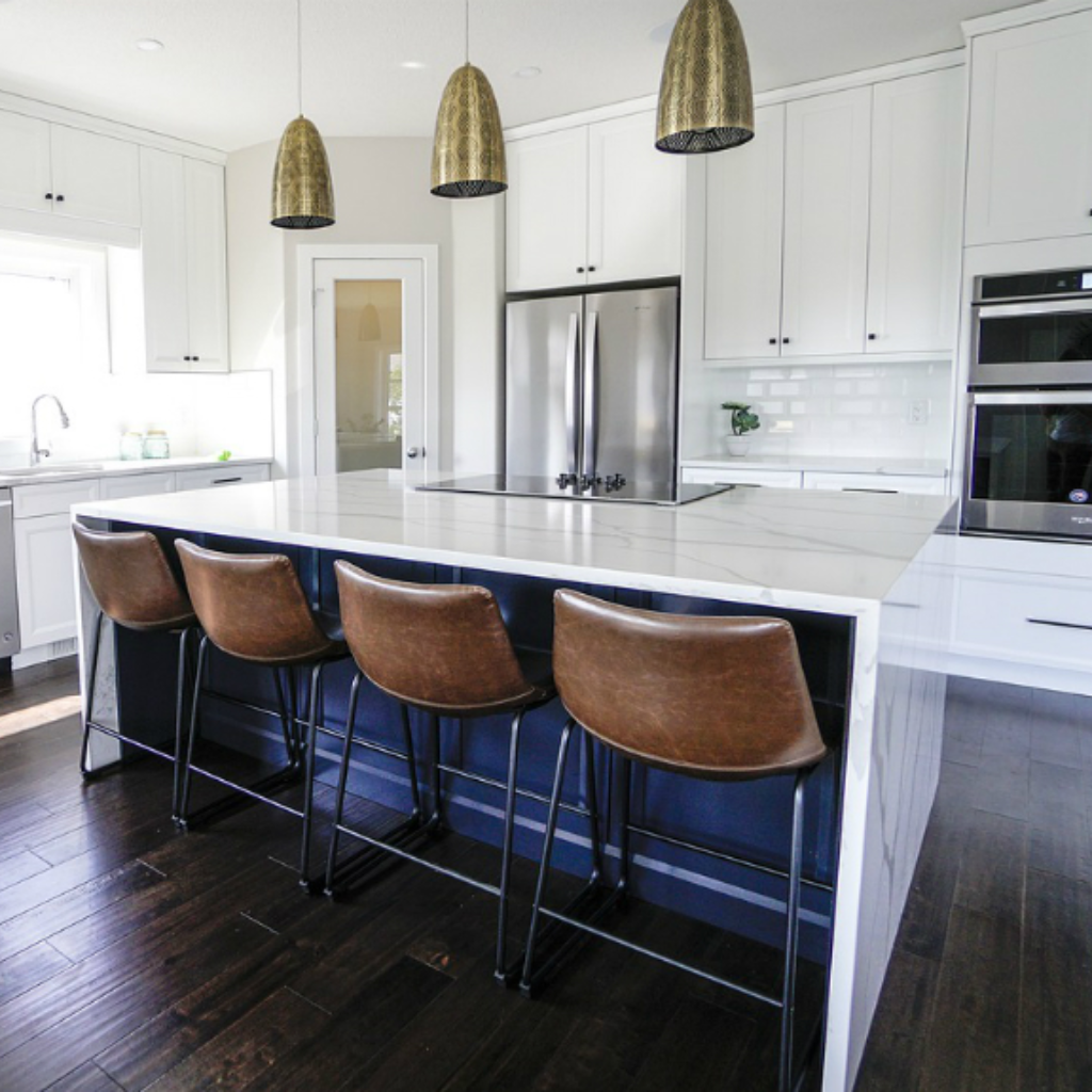 Low Price Deals on Kitchen Cabinets for Hawthorne NJ ...