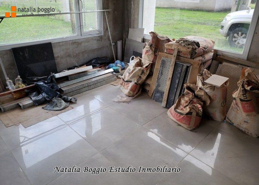 Casa en venta en Miramar Código Nº 1617 Casas en venta