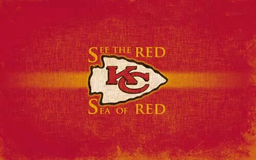 Pin By Patty Jasper On Kc Chiefs Kansas City Chiefs Logo Kansas City Chiefs Chiefs Wallpaper