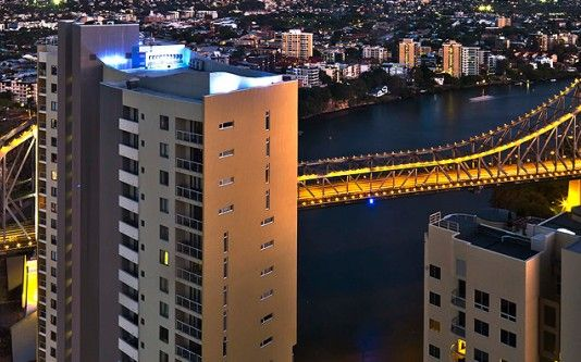 Serviced Apartments Accommodation   Sydney, Gold Coast, Brisbane | Meriton  Serviced Apartments