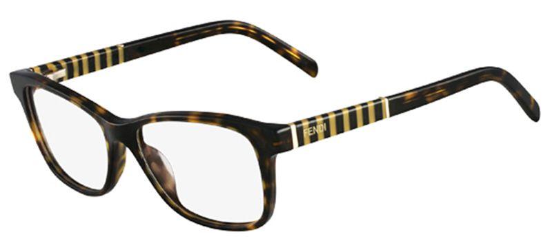 1513484b19 Fendi F1000 Eyeglasses. My new specs!!  fendi. Fendi F1000 Eyeglasses. My  new specs!!  fendi Eyeglass Frames For Men