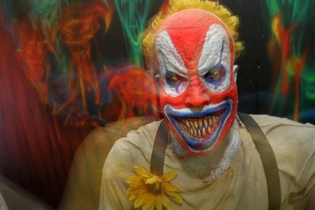 Frightening fun for Halloween - http://zooperstuff.com/paintball/paintball/frightening-fun-for-halloween/ - http://zooperstuff.com/paintball/wp-content/uploads/2014/09/img_54134ad2b5da6.jpg
