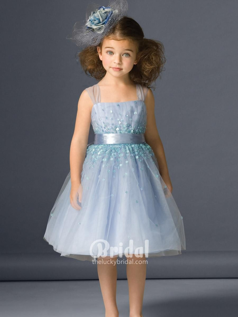 1000  images about flower girl dresses ideas on Pinterest  Tulle ...
