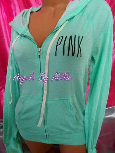 VSPINK & MORE Storewide 20% Off Sale #ebay #backtoschool New ...