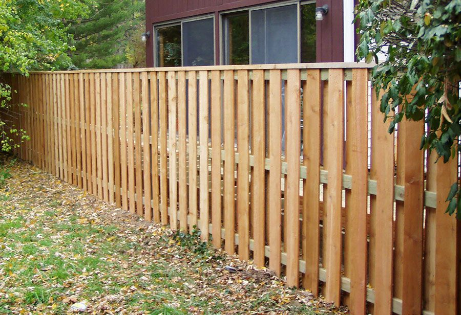 Grand Rapids Fence Wood Fencing In Grand Rapids Fence Company Wood Fence Grand Rapids Mi Living Fence