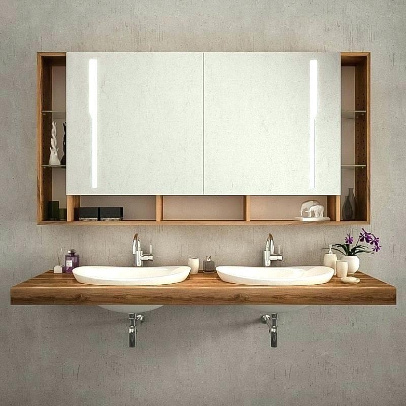 Badezimmer Spiegelschrank Spiegelschrank Mit Led Beleuchtung Aldi Inspirierend Led Leuchten Badezim Badezimmer Spiegelschrank Badspiegelschrank Spiegelschrank