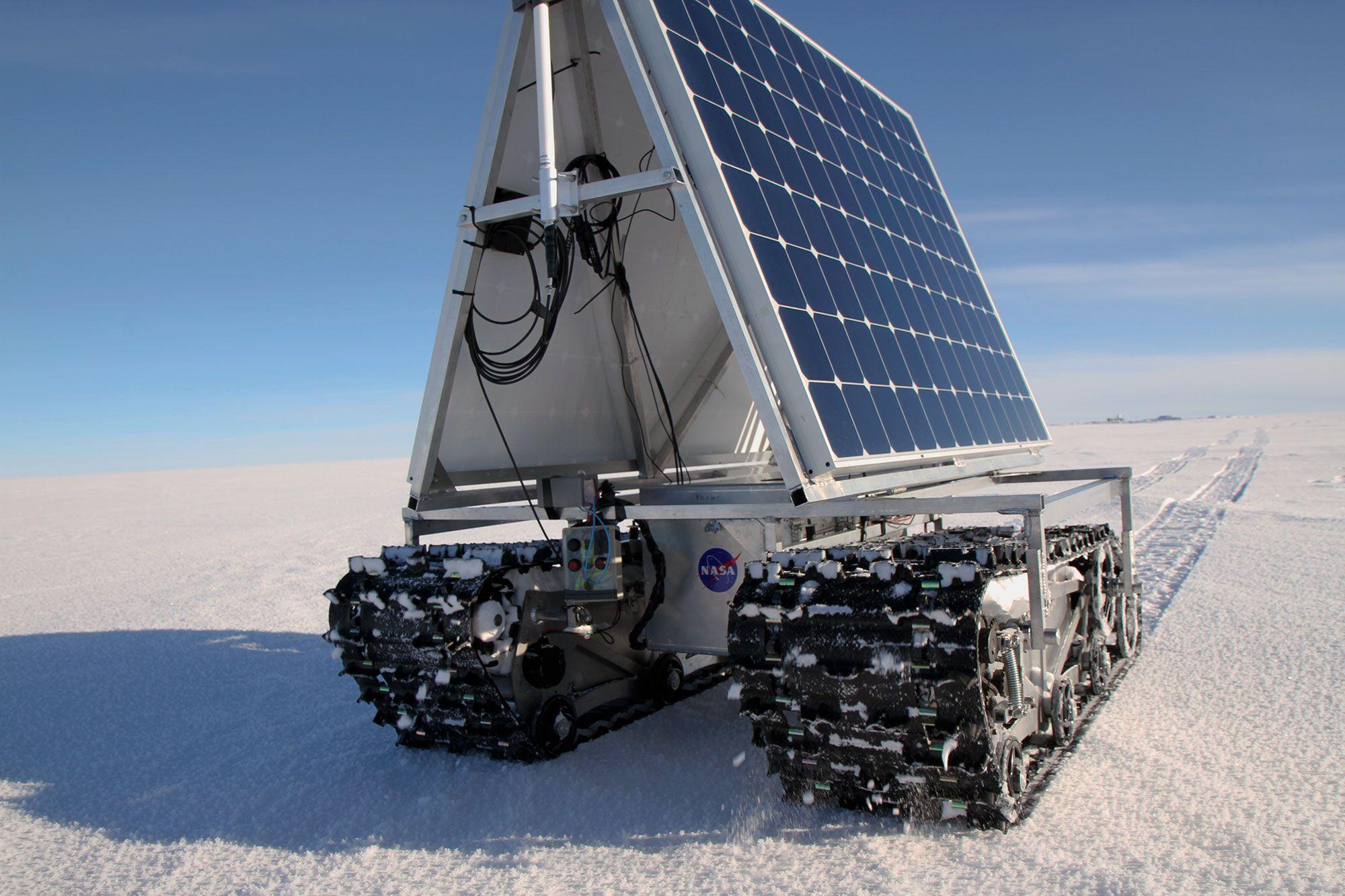 Greenland Google Search Solar Solar Energy Diy Solar Panels