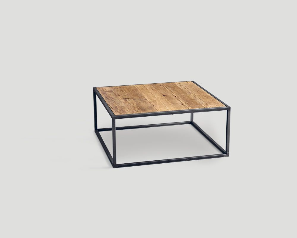 Table Db004444 Db004445 Table Basse Mobilier Table