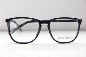 Armacao P Oculos De Grau Masculino E Feminino G 1137 C R 77 00