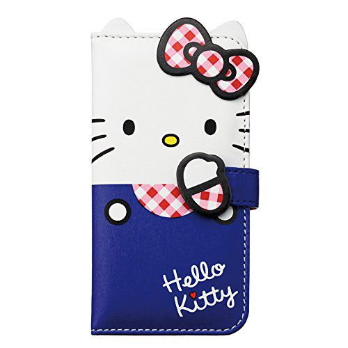 iPhone 6 Soft Case Cover Card Slots