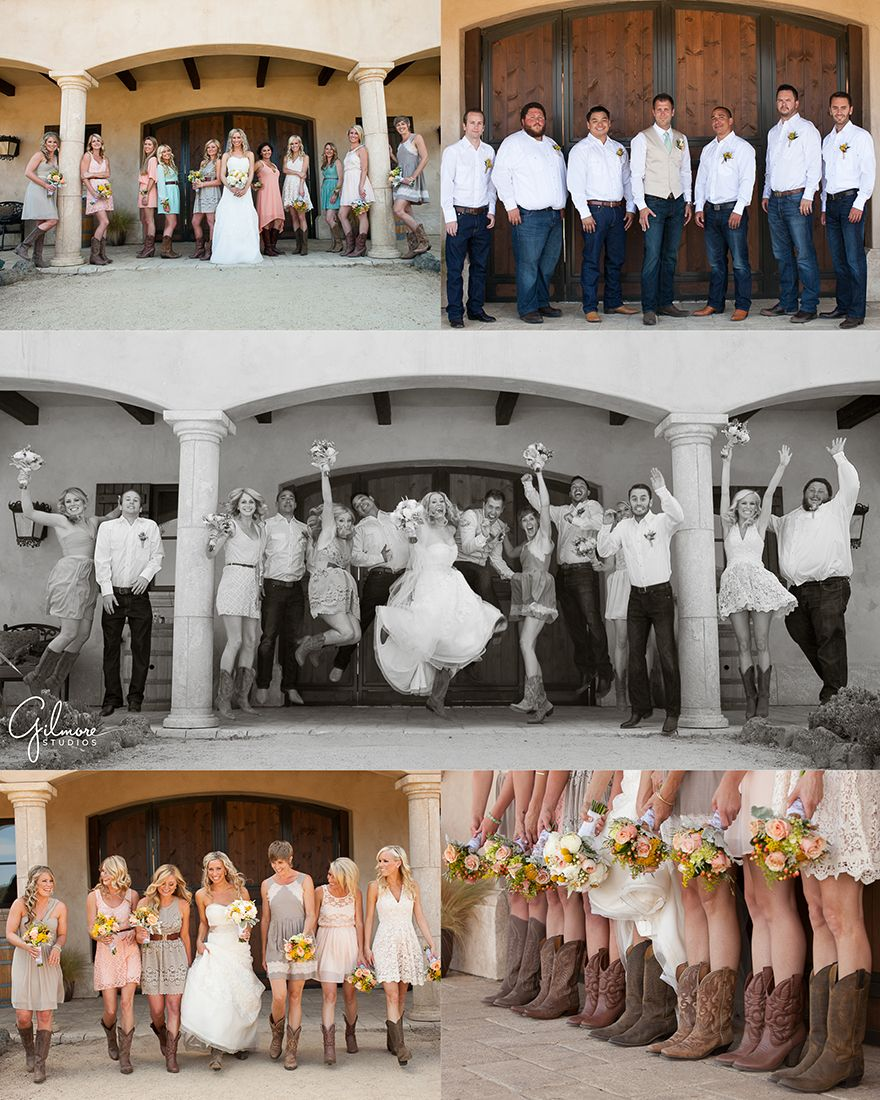 J js country themed ranch wedding newport beach wedding j js country themed ranch wedding newport beach wedding newborn and family ombrellifo Gallery
