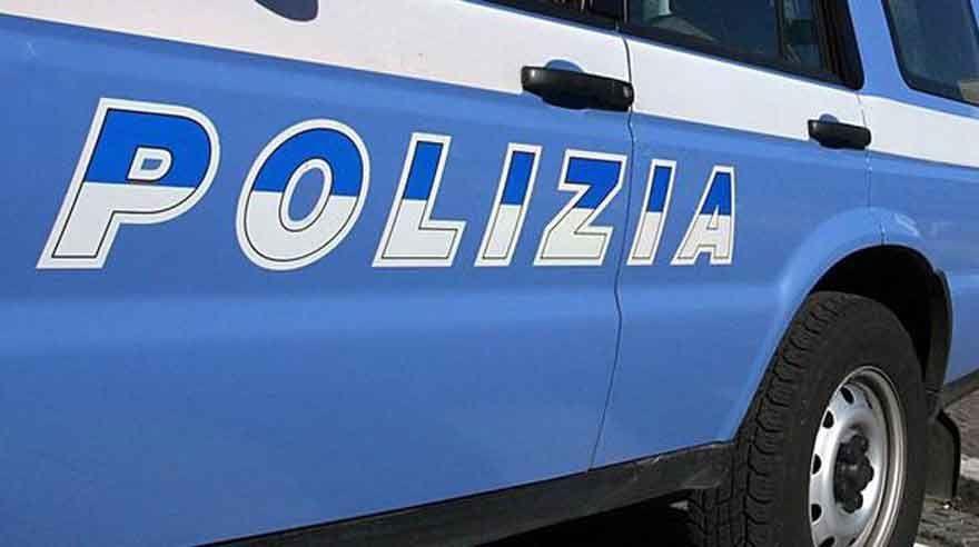 Nachrichten Italien Unfall
