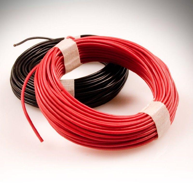 Search Flexible Wire Tenders, Tenders By Flexible Wire, Tenders ...