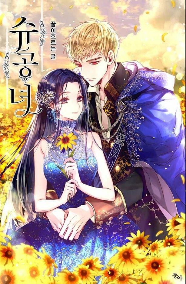 Pin On Manga Romance