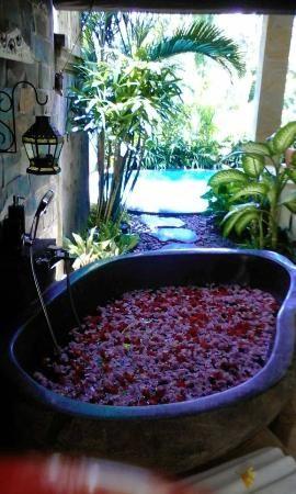 Sankara Resort (Ubud, Bali) - Hotel Reviews - TripAdvisor
