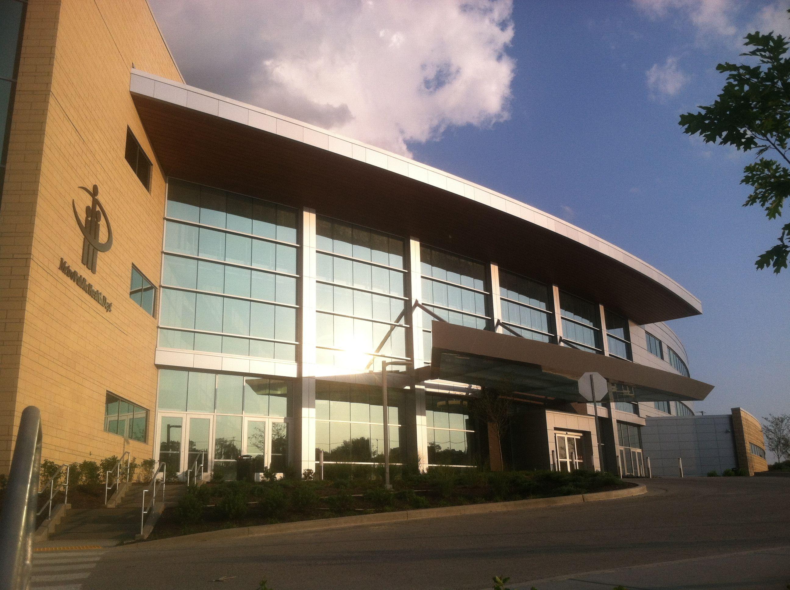 Lentz Public Health Center Health Center Public Health Public