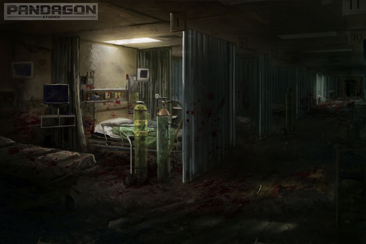Name:  Recovery Room 1 (WM).jpg Views: 2920 Size:  426.4 KB