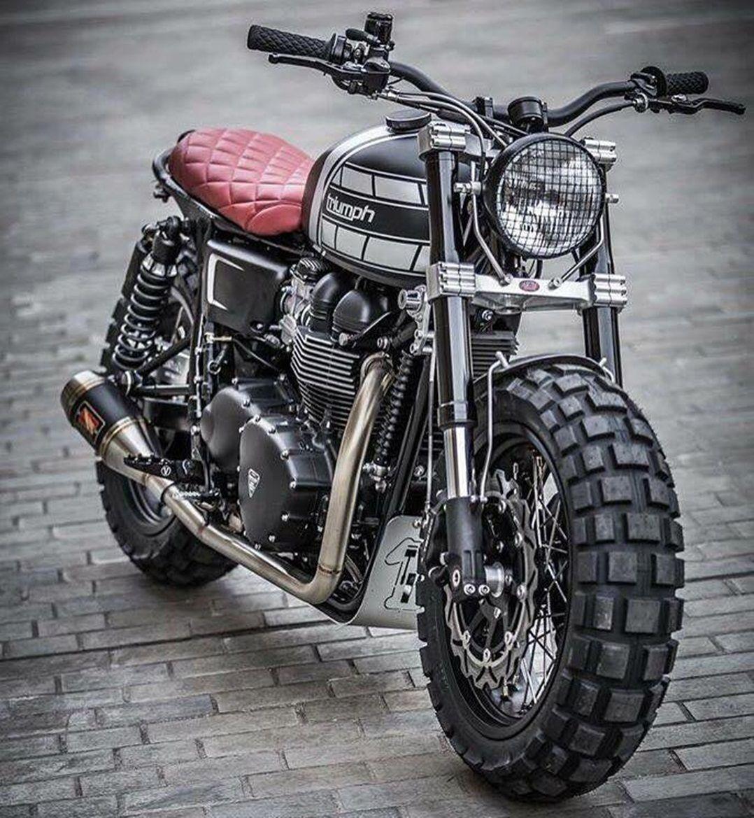 Yamaha Motorcycle Indianapolis