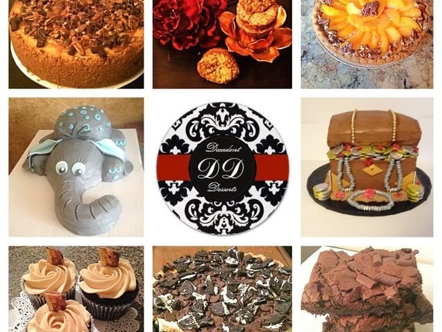 https://www.kickstarter.com/projects/1704329710/decadent-desserts-catering Please support this campaign. No gift is too small. Give $1-$2500 and receive edible rewards!