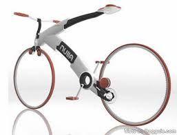 chicas en bicicleta - Buscar con Google