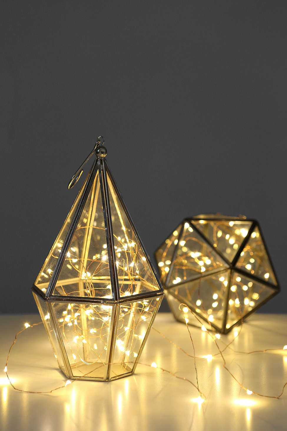 Firefly string lights lights future house and room ideas