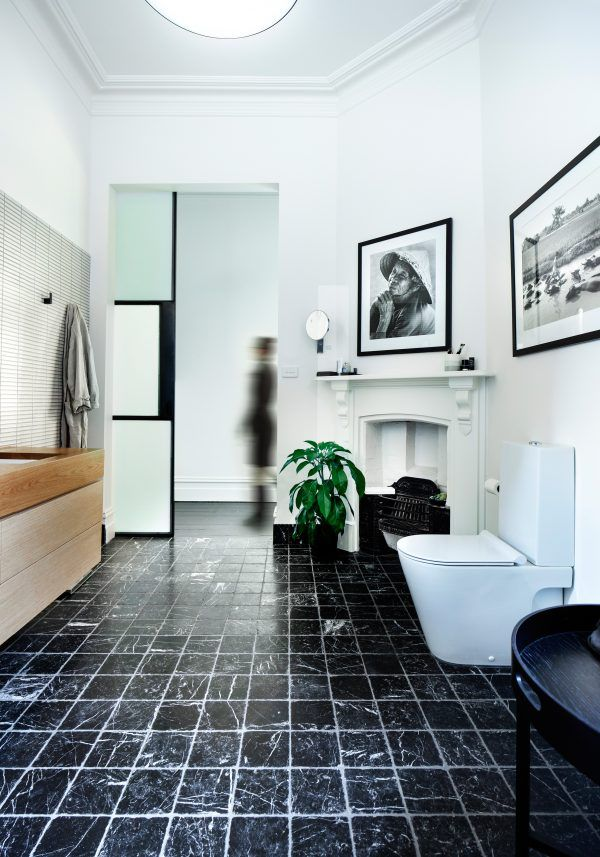modern bathroom renovation rogerseller with images on bathroom renovation ideas melbourne id=66700
