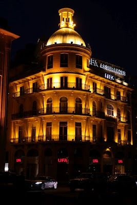 Beirut Travel Guide Beirut Beirut Lebanon Night Life