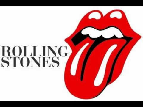 Heart of stone rolling stones lyrics