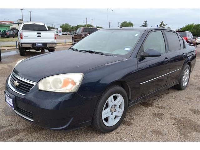 Used Cars Near Amarillo Tx Pollard Used Cars Chevrolet Malibu Used Cars Cars For Sale