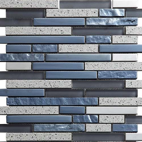 Mosaic Wall Floor Tile Retailer Tile Showroom In Wareham Dorset Mosaic Bathroom Tile Grey Mosaic Tiles Mosaic Tiles