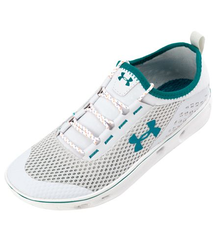 Water shoes, Shoes, Under armour women