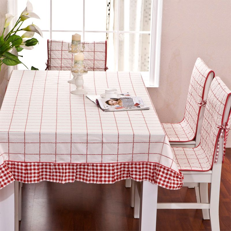 Kitchen Table Chair Cushions: Dining Chair Cushion Covers Kitchen Chair Covers Dining
