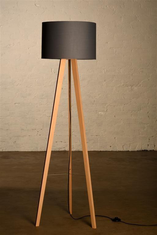 Tripod Floor Lamp Lamp Tripod Floor Floor Lamp